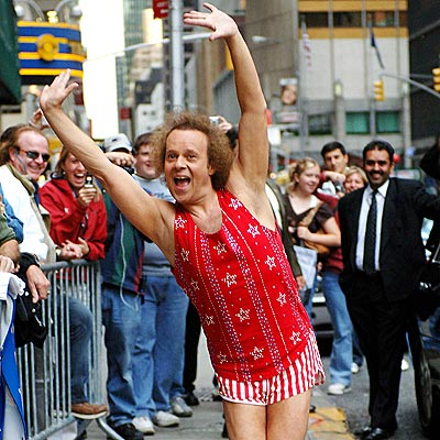 richard-simmons.jpg?w=490