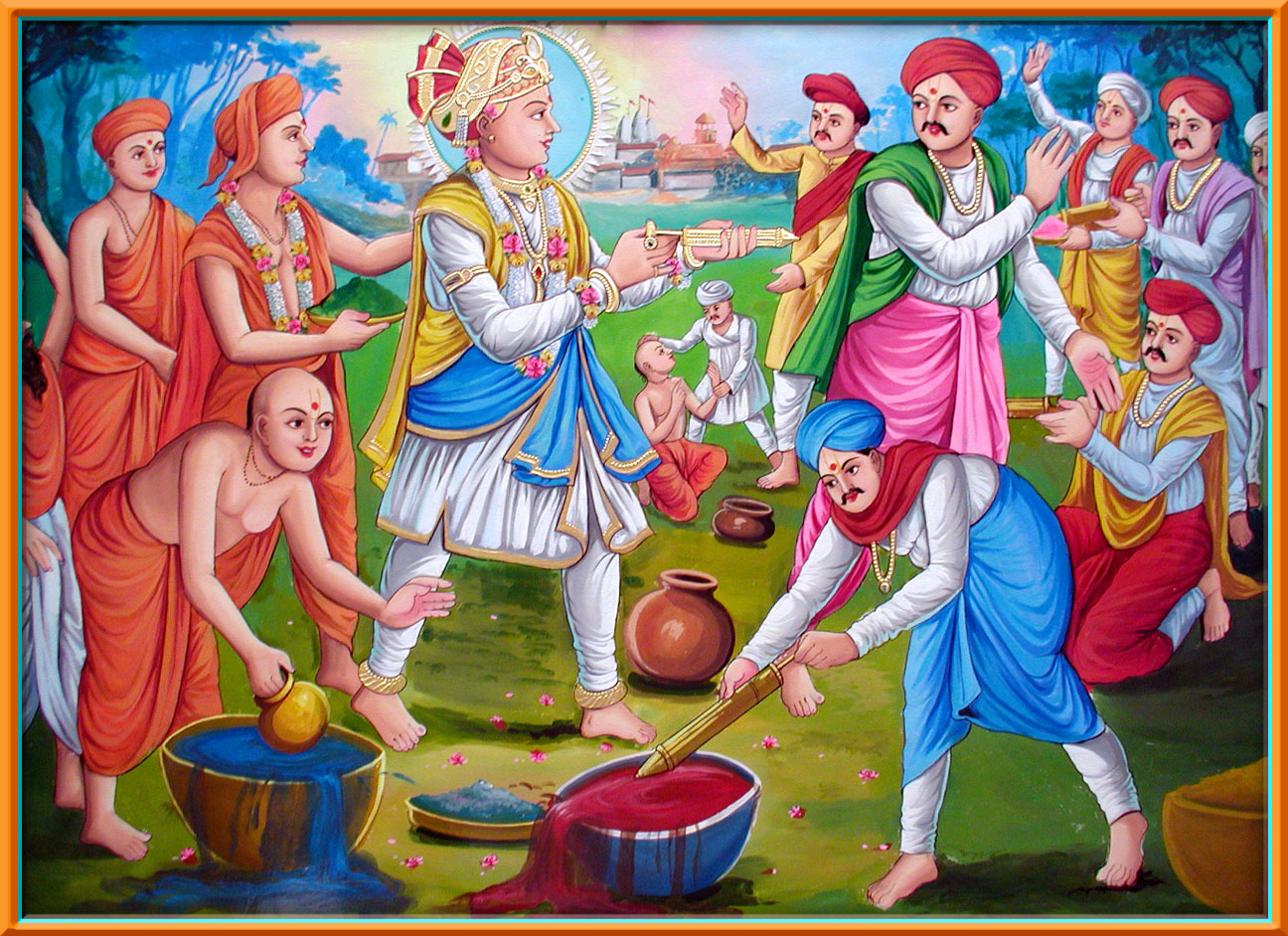 composition on festivals of india Diwali essay – 1 (200 words) diwali is the most significant and famous festival of the india which is being celebrated every year all over the country as well as outside the country people celebrate it very enthusiastically to commemorate the returning of lord rama to his kingdom, ayodhya after a long period of time of 14.