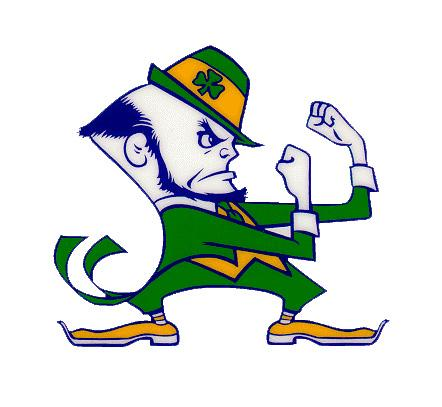 Eat Dallas: St. Patrick's Day: Green Beer, Green Clothes ... |Fighting Irish Leprechaun