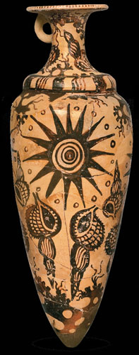 1000  images about All Things Minoan on Pinterest