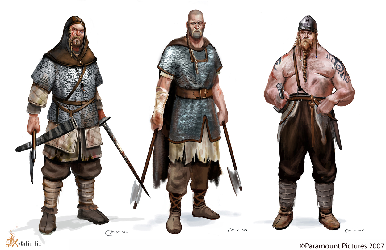 symbolism in beowulf Beowulf story symbols and themes - free book notes and quizzes on the most popular literature studied in high schools and colleges today.