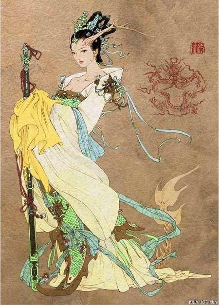 yu sheng history