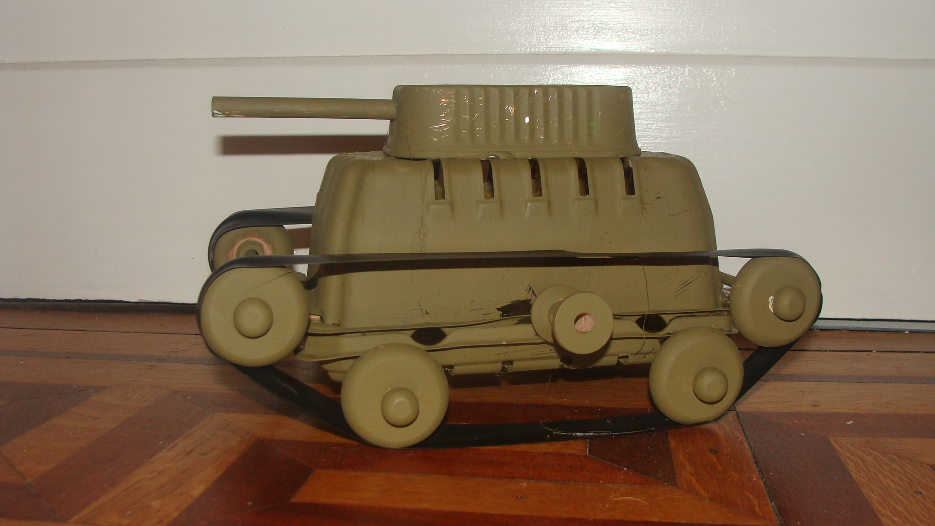 ... Toy Tank Plans , Wooden Toy Car , Wooden Toy Plane , Wooden Toy Boat