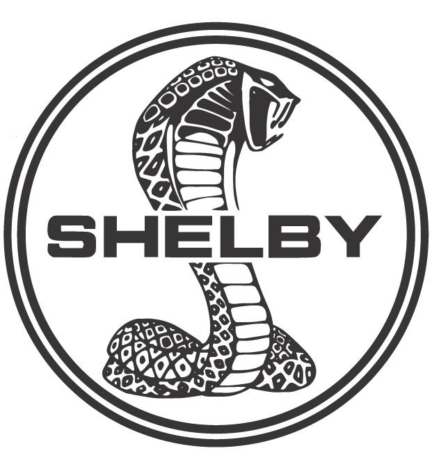 Serpent Logos Ferrebeekeeper
