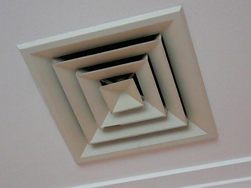 special lightweight magnetic ceiling vent cover magically magnetic  Pin  Ceiling Duct Vent Covers On Pinterest. Ceiling Vents