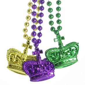 beads   ferrebeekeeper