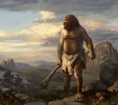 Giant norse mythology - photo#7