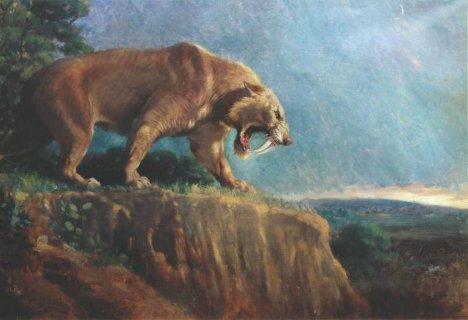 smilodon-sabertooth-cat-painting.jpg?w=490