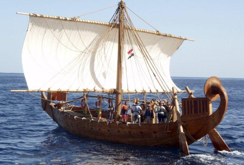 ship ferrebeekeeper