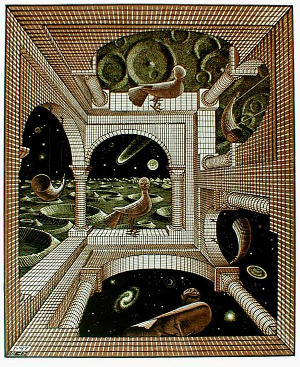 m c escher mathematical influence in Mc escher pdf - download as  pp none would influence his work as review of escher's  and j mathematical challenges in escher's m learn new.