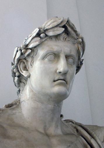 Athena Ferrebeekeeper