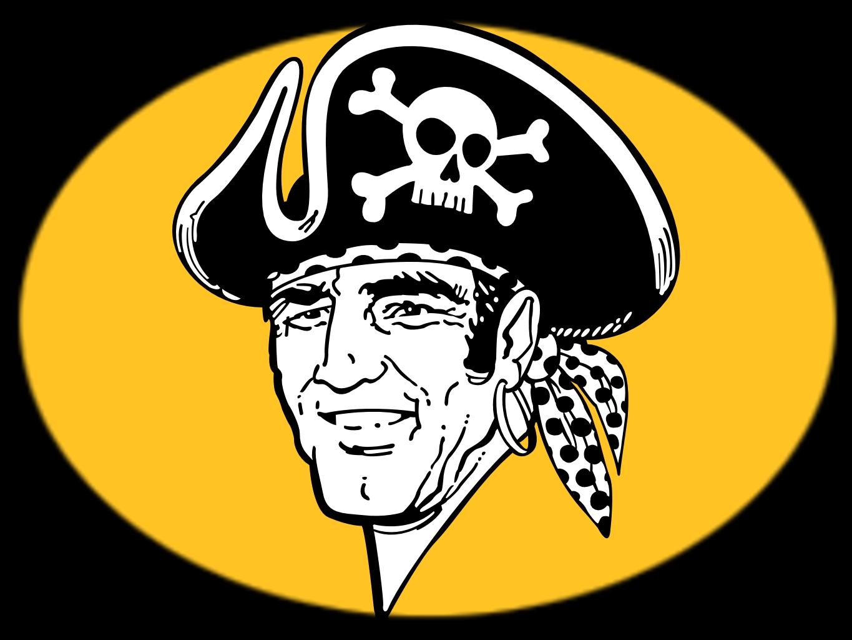 Pirates: Ferrebeekeeper