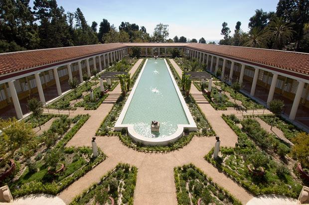 Garden Reverie Gardens Of Byzantium Seed Spade And