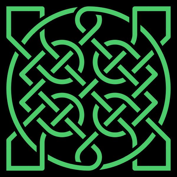 Calligraphy Alphabet : modern calligraphy