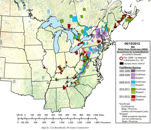 WNS_MAP_06-15-12_300DS