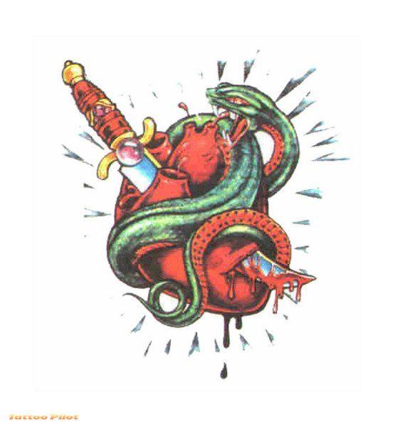 hears_tattoo_design_prev_4