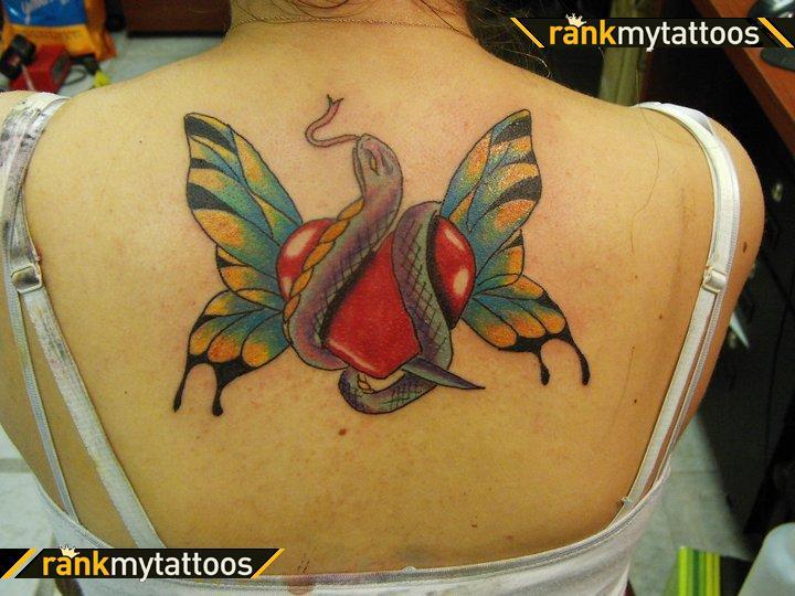 heart-tattoo-6348436549644170251