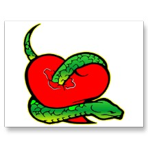 heart_w_snake_tattoo_0033_postcard-p239533042637724632en7lo_216