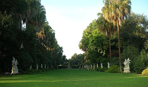 Huntington Garden (Pasadena)