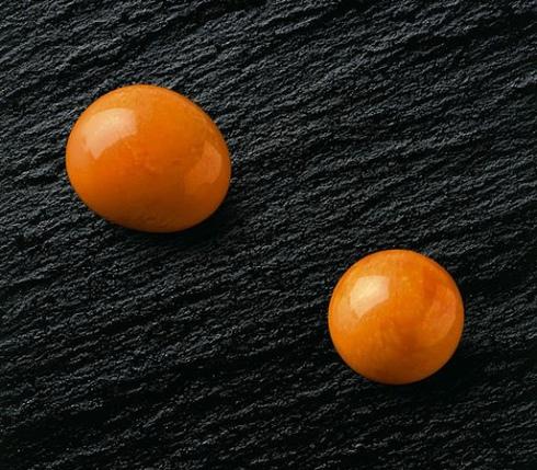 perle-naturali-img2b