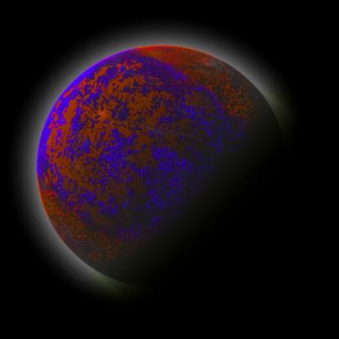 alien-world-red