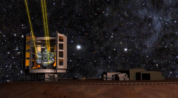 giant-magellan-telescope-artists-view-4