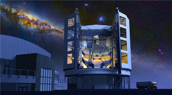 giant_magellan_telescope_rendering