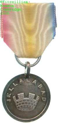 Modern medals just aren't the same