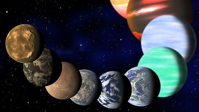 26113942013_-planets