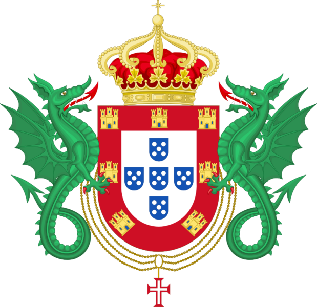 619px-Coat_of_Arms_of_the_Kingdom_of_Portugal_(1640-1910)