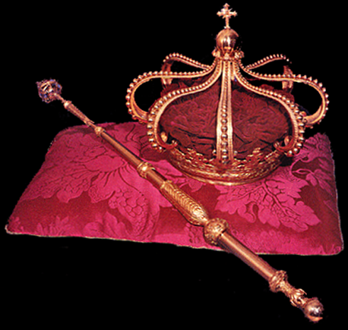 Crown_of_João_VI