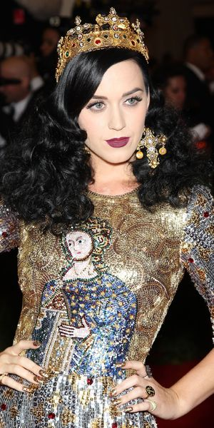 katy-perry-met-ball-gala