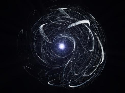 Supernova_Fractal_Wallpaper_by_jaime2psp