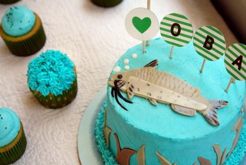 cake_cupcakes