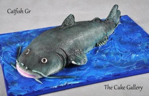 Catfish-Gr