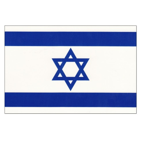 flgdecl1000004758_-00_isreal-flag-decal