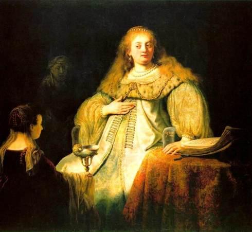 Rembrandt_Harmensz._van_Rijn_014a