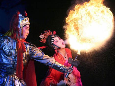 a_stunt_in_chinese_opera_firespoutingb73402f603ea897846e7