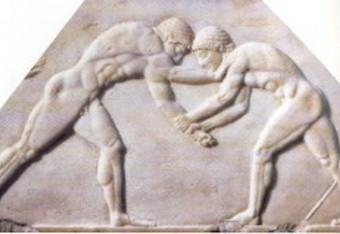 wrestlers_crop_340x234
