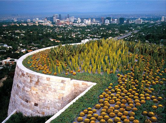 Succulent Gardens Ferrebeekeeper - small cactus garden design