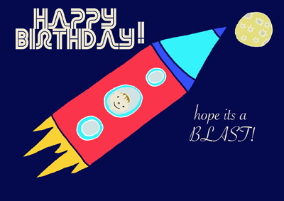 birthday-rocket-312-p