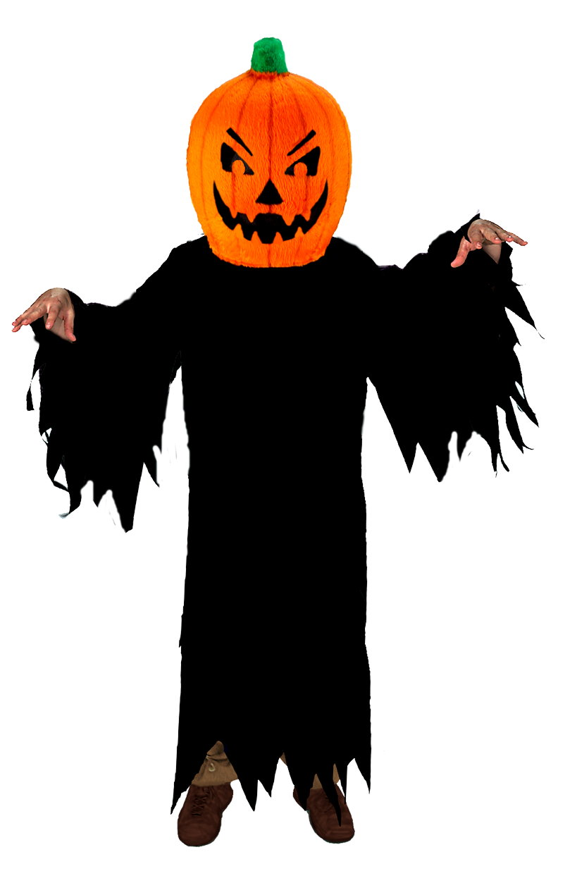 Halloween Kool Aid