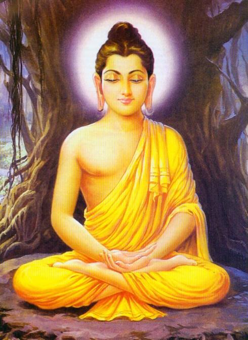 gbuddha-02
