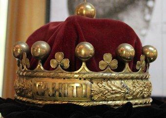 crown img129