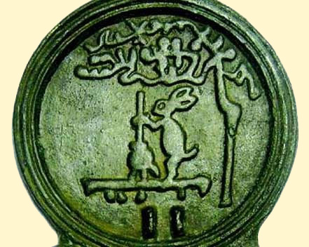 jade-rabbit-mortar