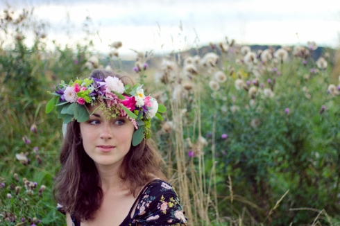 floral-headdress-5
