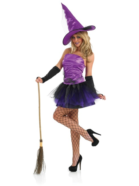 purple-spider-witch-costume-fs3073-a