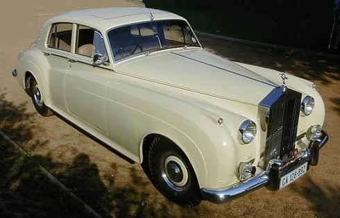 Rolls-Royce-Silver-Cloud-Mk-I-cream-1957-01AL8271533917A