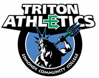 Edmond Community College Tritons