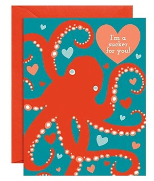 octopus-valentines-day-card